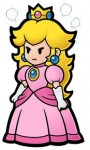 angrypeach