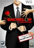 the-bachelor-the-videogame