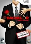 the-bachelor-the-videogame